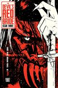 DEVILS-RED-BRIDE-3-CVR-B-DANIEL-(MR)