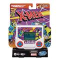 Tiger Electronics X-Men Edition Game Cs (Net) (C: 1-1-2)