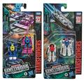 Transformers Gen Wfc Micromaster AF Asst 202002 (Net) (C: 1-