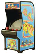 Tiny Arcade Ms Pac-Man Game (Net) (C: 1-1-2)