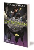 CATWOMAN-SOULSTEALER-THE-GRAPHIC-NOVEL-TP