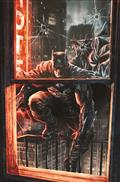 Detective Comics #1033 Cvr B Lee Bermejo Card Stock Var