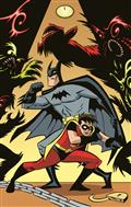 BATMAN-ADVENTURES-ROBIN-THE-BOY-WONDER-TP