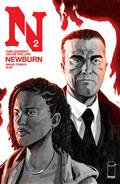 Newburn #2 (MR)