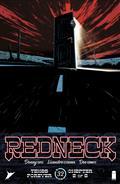 Redneck #32 (MR)
