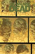 Walking Dead Dlx #29 Cvr A Finch & Mccaig (MR)