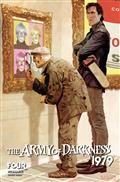 ARMY-OF-DARKNESS-1979-4-CVR-B-SUYDAM