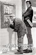 ARMY-OF-DARKNESS-1979-4-CVR-E-10-COPY-INCV-SUYDAM-BW