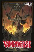 Vampiverse #4 Cvr D Hetrick