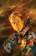 Firefly #35 Cvr B Carpenter