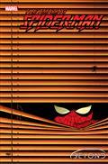 AMAZING-SPIDER-MAN-82-ARTIST-VAR