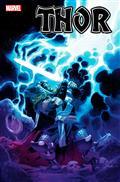 Thor #20