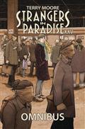 STRANGERS-IN-PARADISE-XXV-OMNIBUS-SC