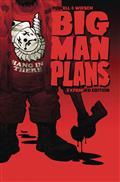 BIG-MAN-PLANS-EXTENDED-ED-GN-(MR)-(C-0-1-0)