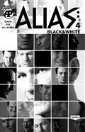 ALIAS-BLACK-WHITE-4-(OF-7)