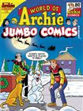 WORLD-OF-ARCHIE-JUMBO-COMICS-DIGEST-115