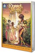 DAMSELS-IN-EXCESS-TP-VOL-01