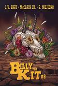 BILLY-THE-KIT-3