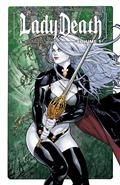 LADY-DEATH-(ONGOING)-TP-VOL-01-(MR)