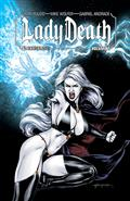 LADY-DEATH-(ONGOING)-TP-VOL-02-(MR)