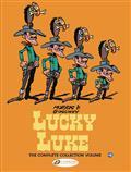 LUCKY-LUKE-COMPLETE-COLL-HC-VOL-04-(C-0-1-1)