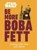 STAR-WARS-BE-MORE-BOBA-FETT-HC-(C-1-1-0)