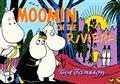 MOOMIN-ON-THE-RIVIERA-GN