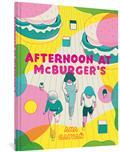 AFTERNOON-AT-MCBURGERS-HC