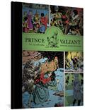 Prince Valiant HC Vol 24 1983-1984
