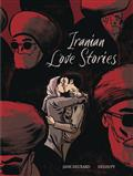 IRANIAN-LOVE-STORIES-GN-(C-0-1-1)