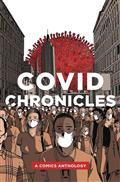 COVID-CHRONICLES-A-COMICS-ANTHOLOGY-GN