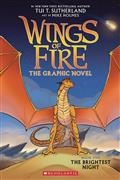 WINGS-OF-FIRE-HC-GN-VOL-05-BRIGHTEST-NIGHT-(C-0-1-0)