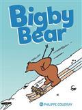 BIGBY-BEAR-HC-VOL-01