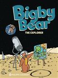 BIGBY-BEAR-EXPLORER