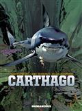 CARTHAGO-GN-NEW-ED