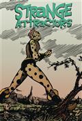 STRANGE-ATTRACTORS-(ITS-ALIVE)-9-CVR-A-COHEN