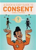A-QUICK-EASY-GUIDE-TO-CONSENT-TP-(MR)