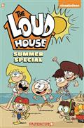 LOUD-HOUSE-SUMMER-SPECIAL-HC-(C-1-0-0)