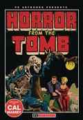 PS-ARTBOOK-HORROR-FROM-THE-TOMB-MAGAZINE-1-(C-0-1-1)
