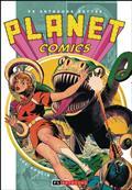 PS-ARTBOOKS-PLANET-COMICS-SOFTEE-VOL-13-(C-0-1-1)