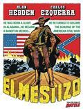 EL-MESTIZO-HC-(MR)-(C-0-1-1)
