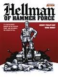 HELLMAN-OF-HAMMER-FORCE-TP-(C-0-1-2)