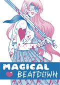 MAGICAL-BEATDOWN-GN-VOL-02-(MR)