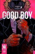 GOOD-BOY-2-(OF-3)-CVR-A-BRADSHAW-(MR)