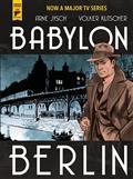 BABYLON-BERLIN-HC