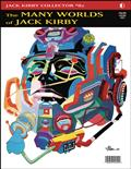 JACK-KIRBY-COLLECTOR-82-(C-0-1-1)