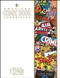 AMERICAN-COMIC-BOOK-CHRONICLES-HC-1940-44