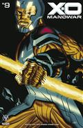 X-O-MANOWAR-(2020)-9-CVR-B-CHO