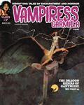 VAMPIRESS-CARMILLA-7-(MR)