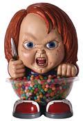 Chucky Mini Candy Bowl Holder (C: 1-1-2)